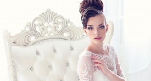 نصائح لتنحيف ذراعي العروس قبل حفل الزفاف