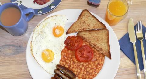 وجبة الفطور ضرورية... كيف تخصّصين وقتاً لها؟