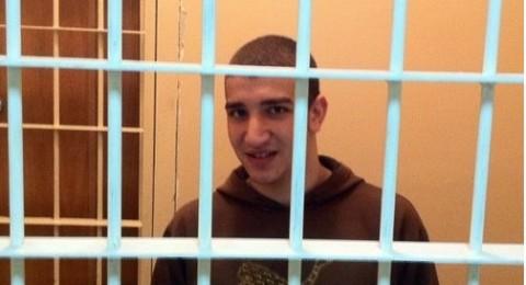 شاب من الطيبة ضبط يقود سيارته بدون رخصة بعد مغادرة محكمة