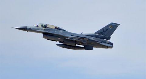 القوات العراقية تشن ضربات جديدة على