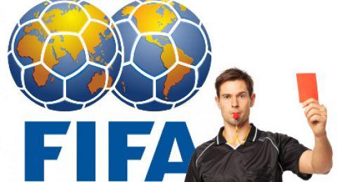اقتراح سعودي يهدد استضافة قطر لكأس العالم 2022