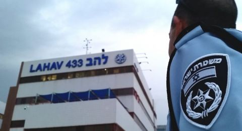الكشف عن هوية رئيس البلدية المعتقل بشبهات الفساد