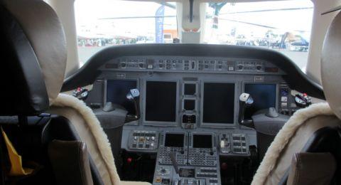 نقص الطيارين يهدد شركات الطيران بالعالم