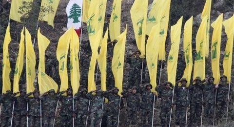 الإعلام الإسرائيلي: عناصر حزب الله تتنكر بزي الجيش في الجنوب السوري