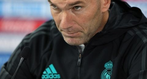 بعد رحيل زيدان.. 3 لاعبين سيتركون ريال مدريد!