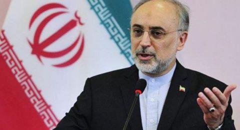 إيران: سنبدأ صناعة الجيل الجديد من أجهزة الطرد المركزي إذا انهار الاتفاق النووي