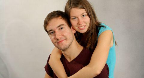كيف تصالحين حبيبك بسهولة بحسب بُرجِه؟!