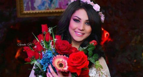 نجمة عربية حسناء تفجّر مفاجأة: بدايتي كانت في ملهى ليلي.. خمنوا من هي!