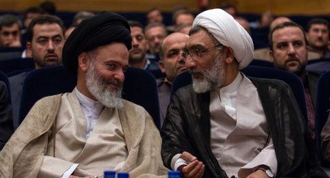 دعوات للاحتشاد غدًا.. روحاني: تحرير القدس هدف مقدس