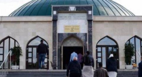 تركيا : إغلاق النمسا 7 مساجد نتيجة للعنصرية المناهضة للإسلام