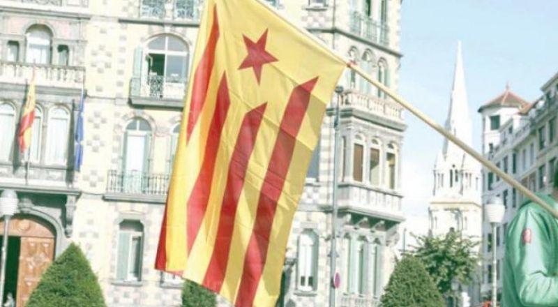 بلدية برشلونة تدعو لفرض حظر عسكري على إسرائيل