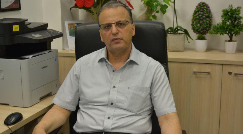 د. عوني يوسف: طريقة العلاج الجديدة لآلام الركبة والظهر