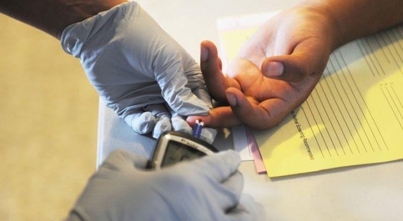 إرشادات لمرضى السكري في شهر رمضان من كلاليت