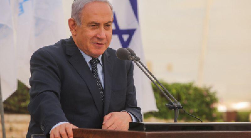 نتنياهو يخضع للتحقيق مجدداً الثلاثاء المقبل في قضايا فساد