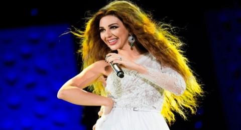 ميريام فارس مهرجان موازين 2016