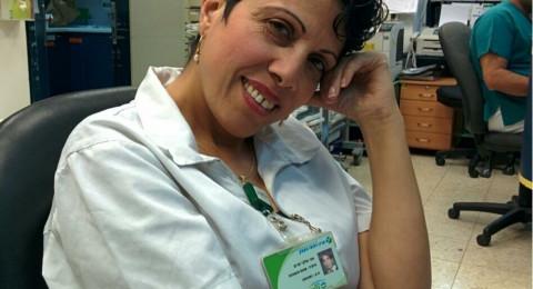 الممرضة شلبي لـبكرا: التبرّع بالأعضاء عمل انساني وصدقة جارية
