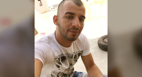 اتهام إياد حسونة من اللد بقتل نور جعافرة طعنًا على شاطئ أشدود