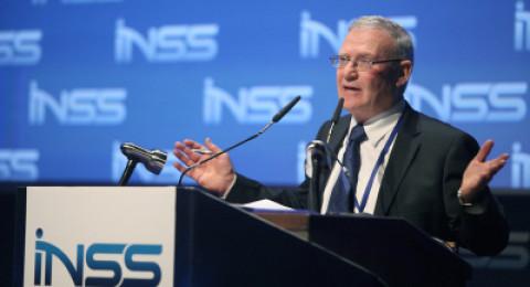 عاموس يدلين: الغارة الإسرائيلية على مصياف حملت لدمشق!