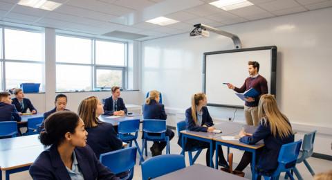 بحث: ارتفاع بنسبة التعليم في المجتمع العربي ومجهود لتقليص الفجوات مع المجتمع اليهودي