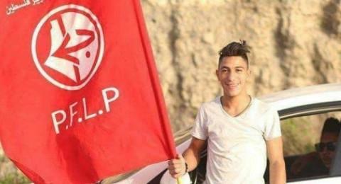 استشهاد أسير فلسطيني في سجون الإحتلال الإسرائيلي متأثرا بجروحه