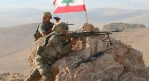 لبنان ترد بخطوات ضد الغارة الاسرائيلية ضد سوريا