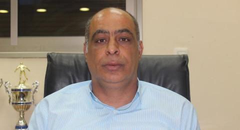 المحامي وسام عريض لـبكرا: اطلاق النار على منزلي... عمل جبان