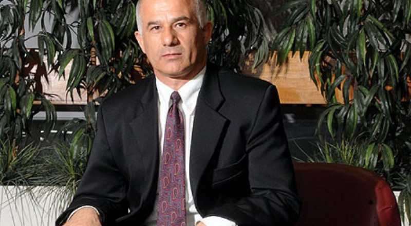 د. صبحي بشير مخترع متميِّز