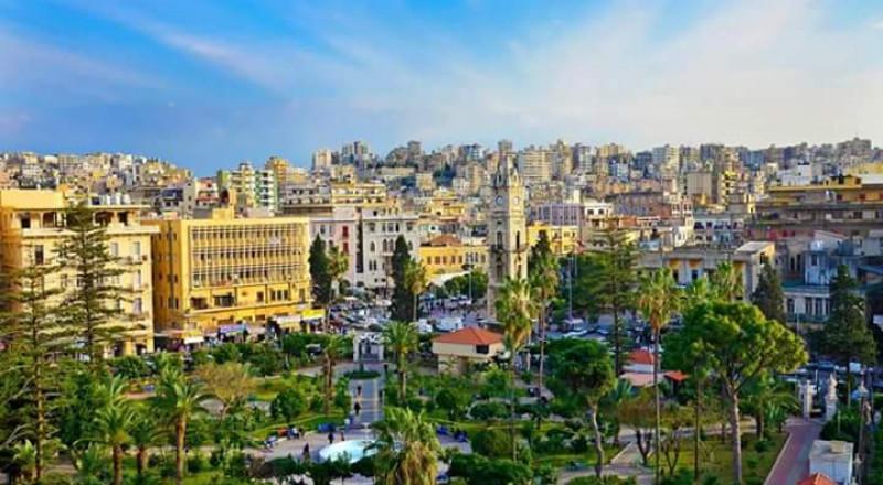 لبنان يتجه لرفع شكوى ضد إسرائيل في مجلس الأمن