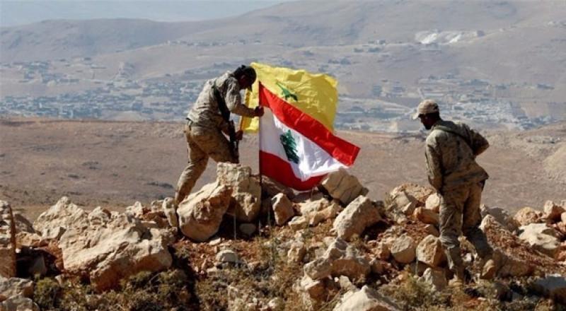 إسرائيل: روسيا هددت باستخدام الفيتو لحماية حزب الله