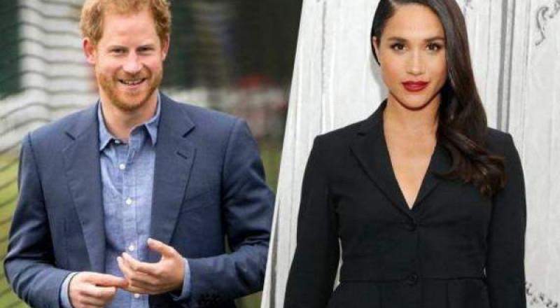 صديقة الأمير هاري تكشف لأول مرة أسرار علاقتهما