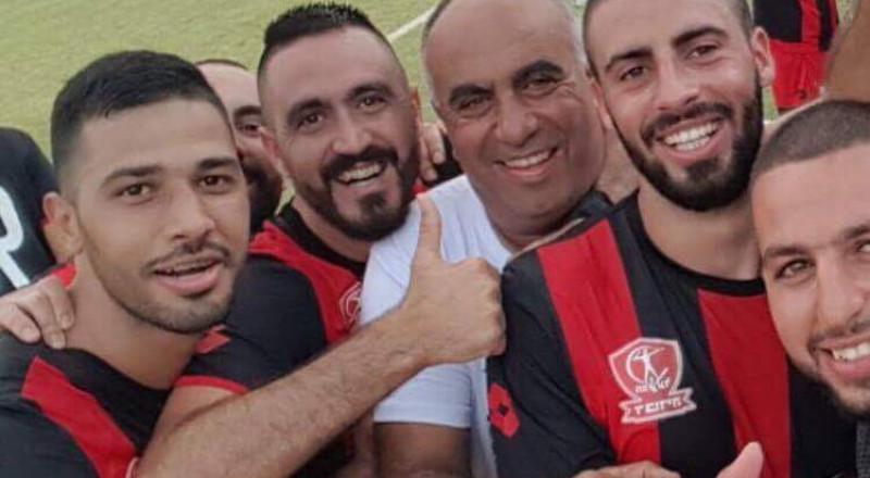 انتقال هـ.دبورية للمرحلة الثانية من كأس الدولة
