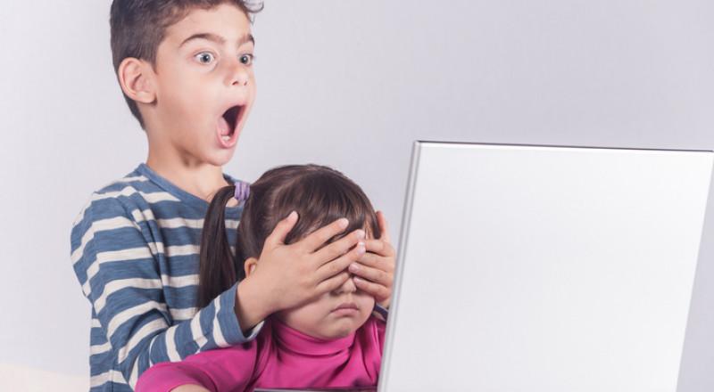 لبُـكرا: الخبير التربوي رسمي وتد يستعرض مخاطر الانترنت