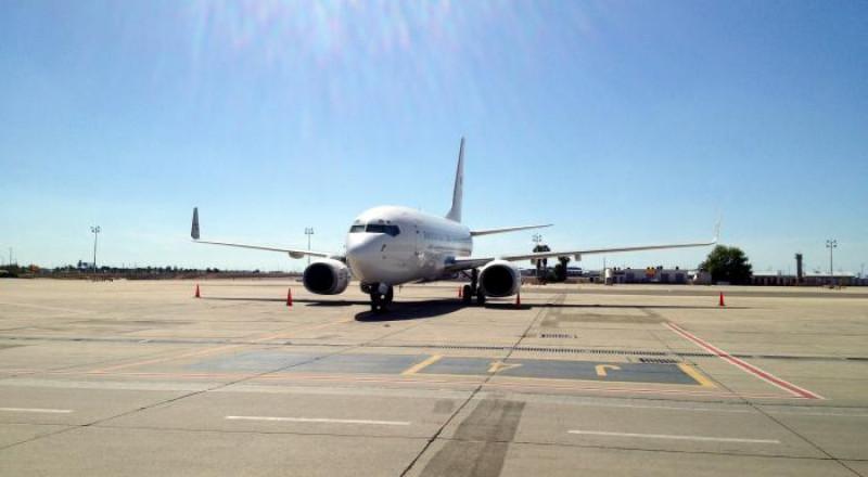 لاول مرة :اغلاق مطار بن غوريون يوم غد بشكل جزئي