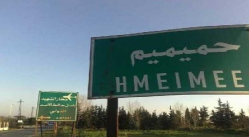 روسيا تهدد بإلغاء اتفاق خفض التوتر في ريف دمشق