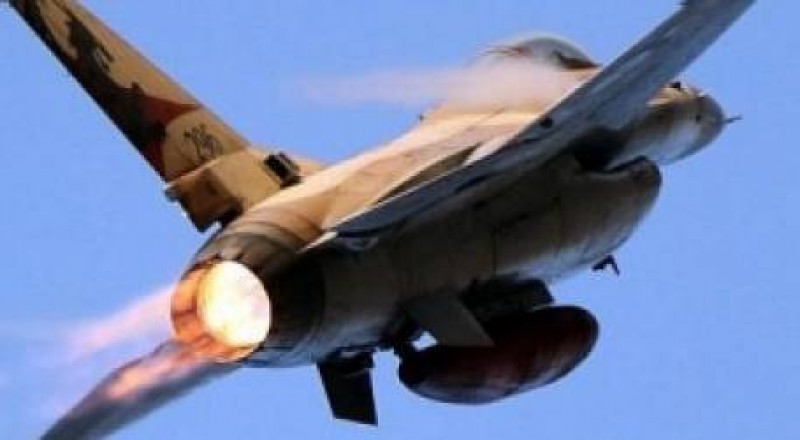 اسرائيل : روسيا لن تستطيع وقف غاراتنا الجوية على سوريا