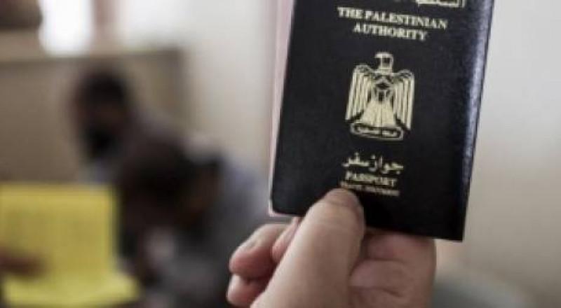 تفاصيل الحصول على التأشيرة الإلكترونية التركية