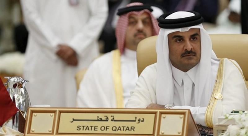 قطر: لم نقبل مطالب دول الحصار لكننا مستعدون لبحث ما لا ينتهك سيادتنا