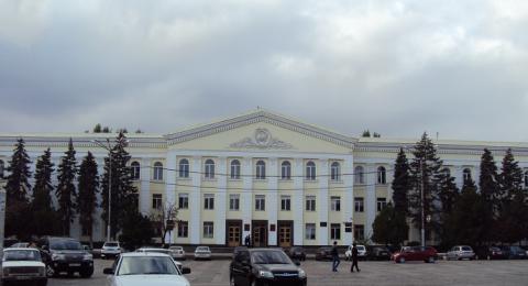 وزير إسرائيلي: النمسا والتشيك تدرس نقل سفاراتها للقدس