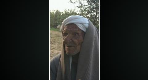 وفاة أكبر المعمرين في مصر، وعمره؟!