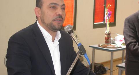وزير التربية والتعليم للنائب غنايم: لن يتم تقليص ميزانيات المنح للطلاب المحتاجين