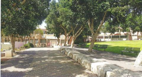 انتخاب لجنة أولياء أمور للأخوة جلبوع ووائل زعبي رئيسها