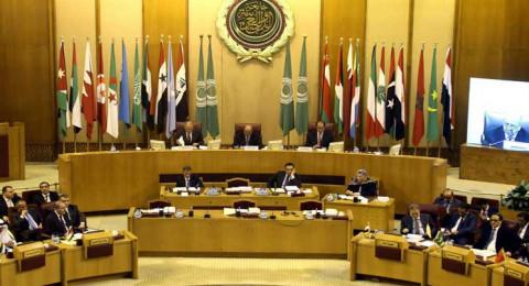 الجامعة العربية: نعد خارطة طريق للرد على ترامب