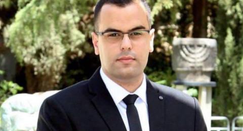 الناطق بلسان هـ.ام الفحم لـبكرا: متعة كرة القدم، الخسارة والفوز