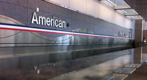 شركات الطيران الأمريكية تفرض حظرا جديدا على الأمتعة