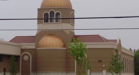 مصر: الكنيسة الأرثوذكسية ترفض استقبال نائب ترامب