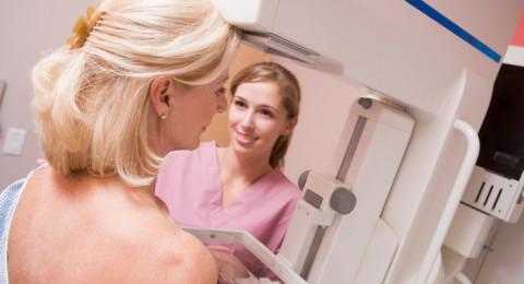 حبوب منع الحمل تزيد خطر سرطان الثدي