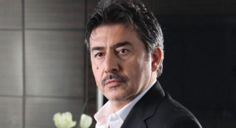 غزل وحب بين عابد فهد وزوجته الإعلامية الشهيرة