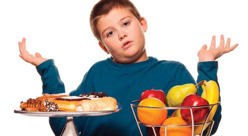تلاميذ الابتدائيات بين البدانة والسمنة الزائدة