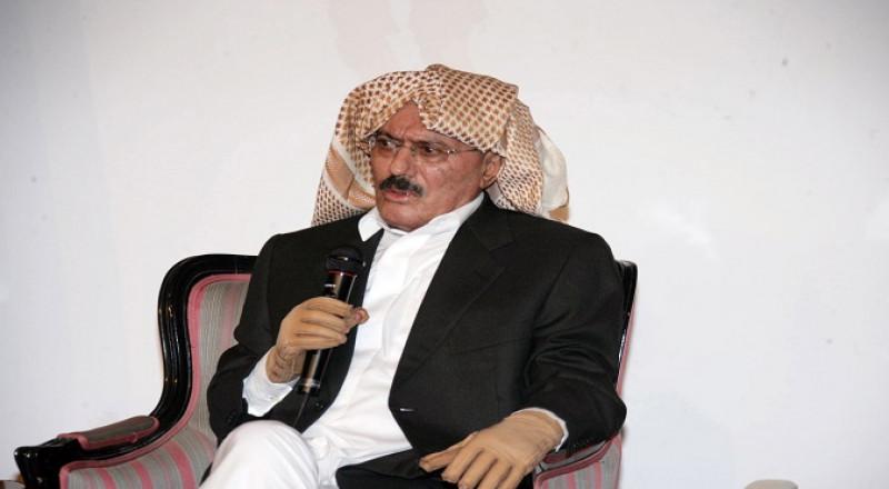 ماذا سيفعل الحوثيون بجثمان صالح؟!