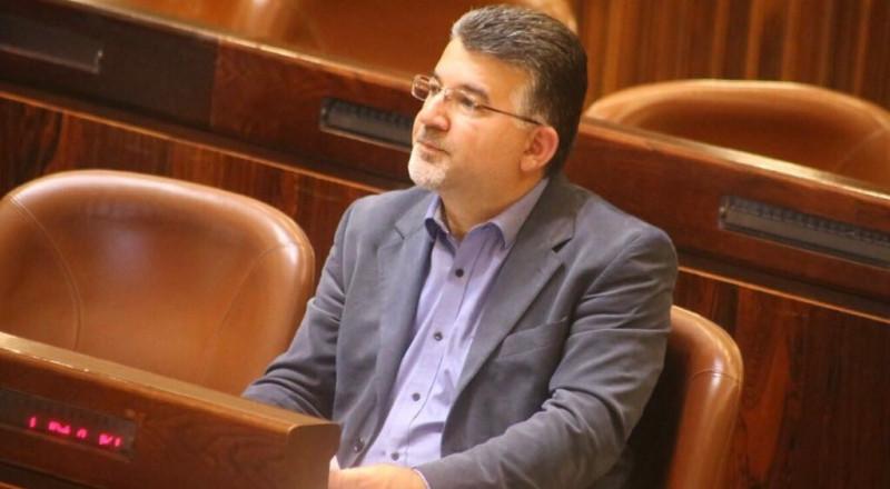 النائب جبارين: لمسنا دعمًا حقوقيًا أوروبيًا لنضالنا كعرب في هذه البلاد